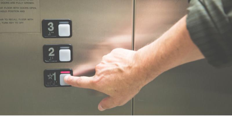 asansör-çeşitleri (1)