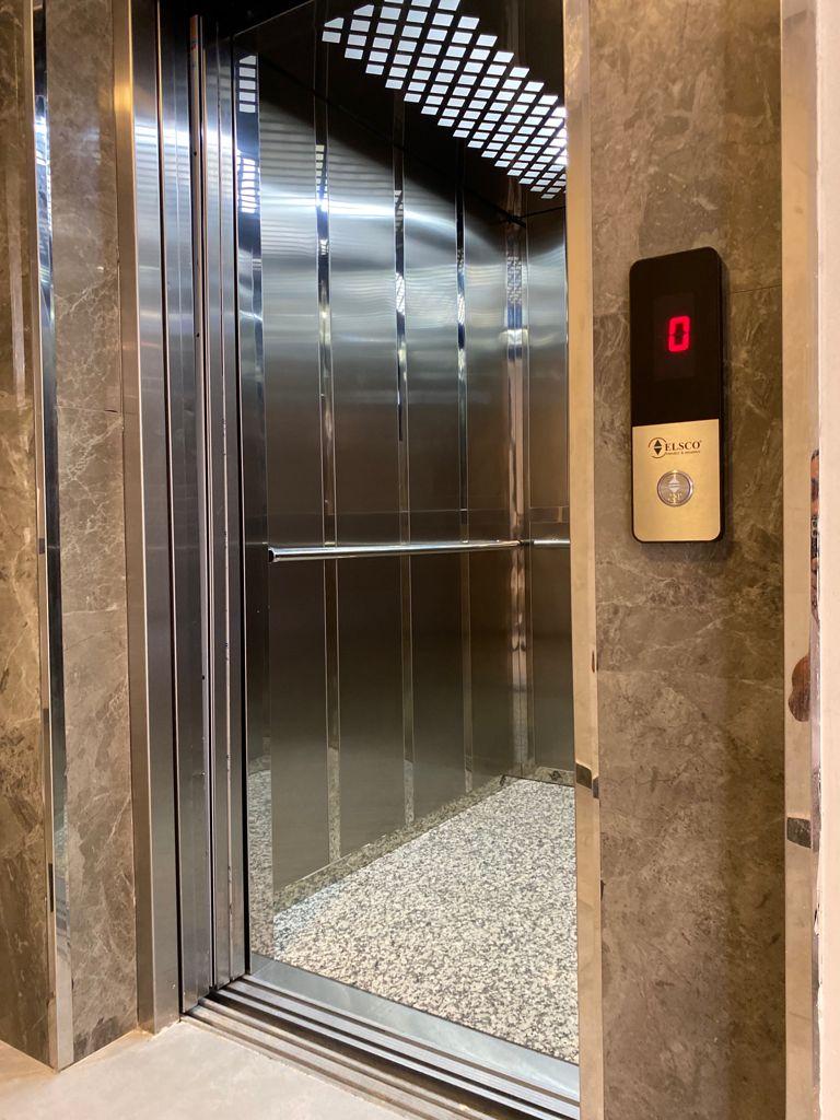 asansör-revizyon