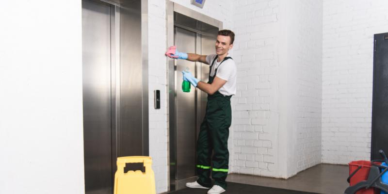 asansör-revizyon (2)