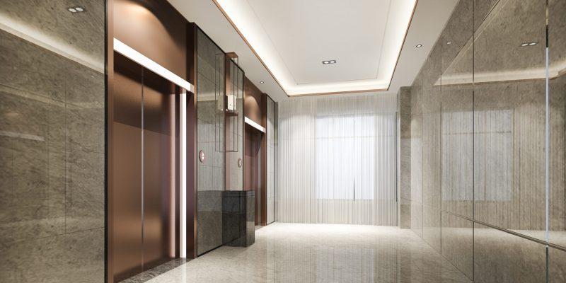 asansör-modernizasyon