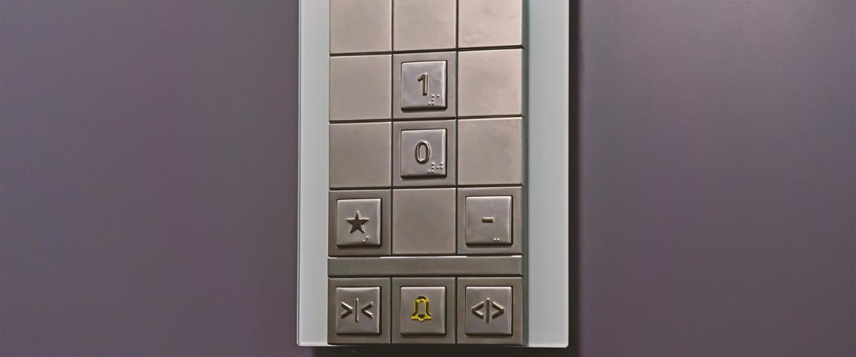 asansör-firması