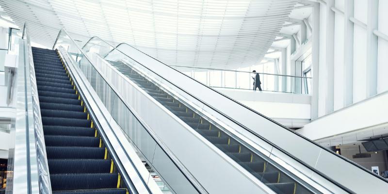 yürüyen-merdiven-firmaları