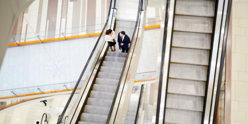yürüyen-merdiven-firması