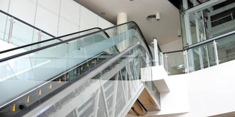 yürüyen-merdiven