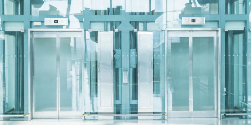 istanbul-asansör (3)